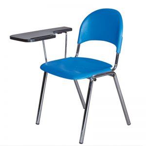 صندلی دانشگاه 4