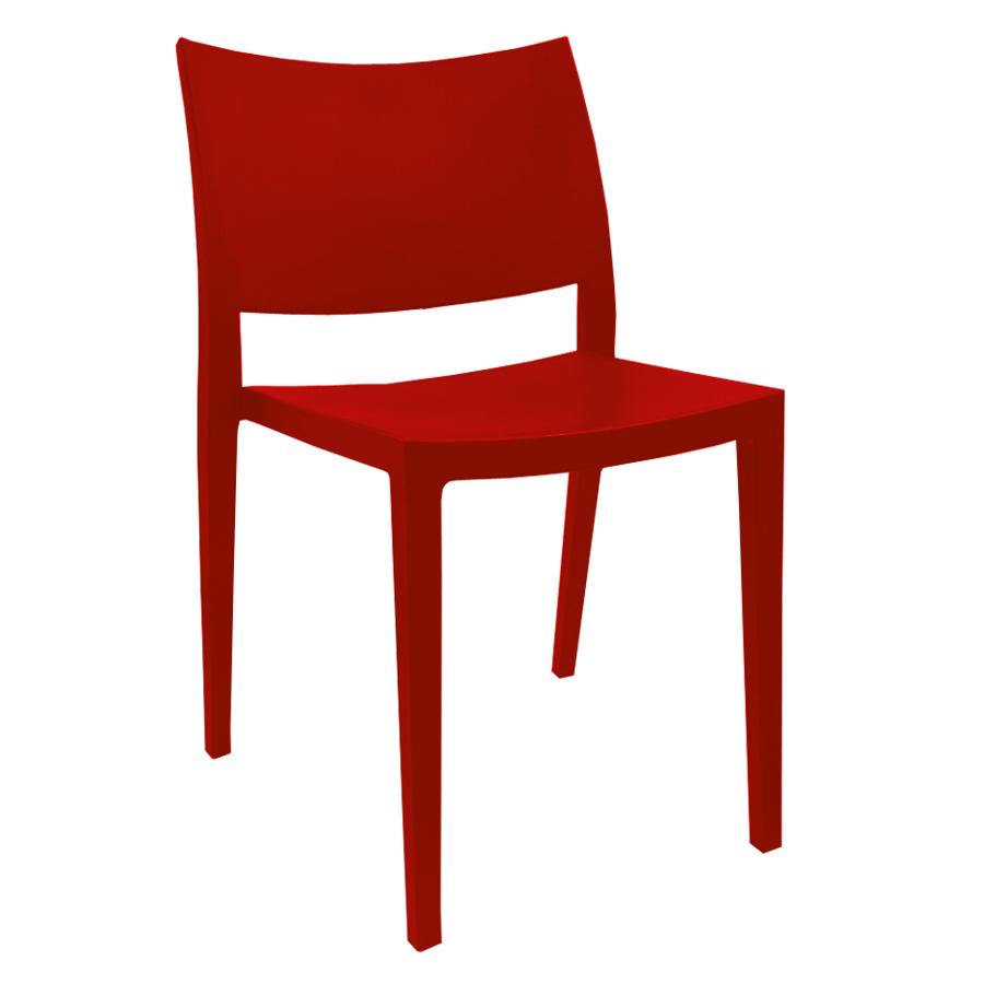 صندلی پلاستیکی 66