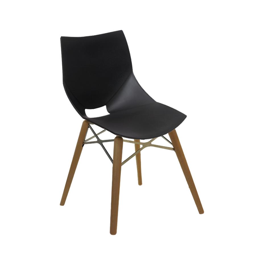 صندلی پلاستیکی 44
