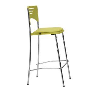 صندلی بار پایه بلند