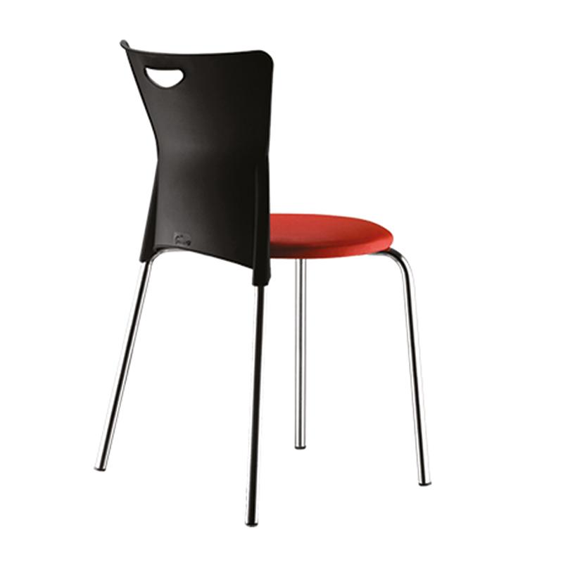 صندلی پلاستیکی 21