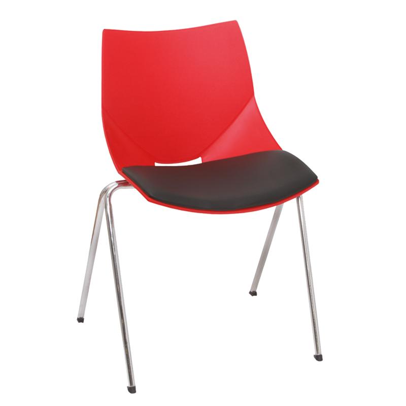 صندلی پلاستیکی 11