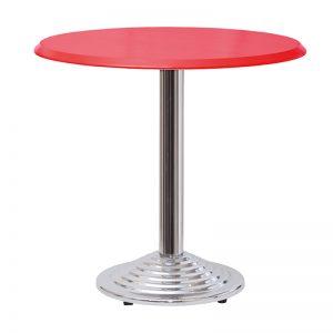 میز پلاستیکی 7