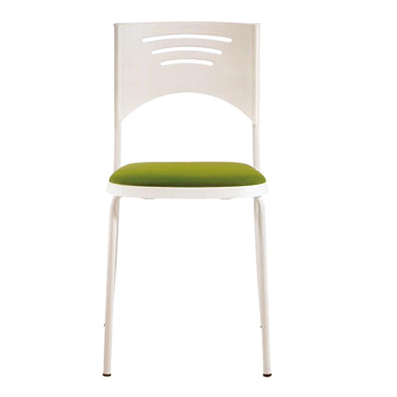 صندلی پلاستیکی 32