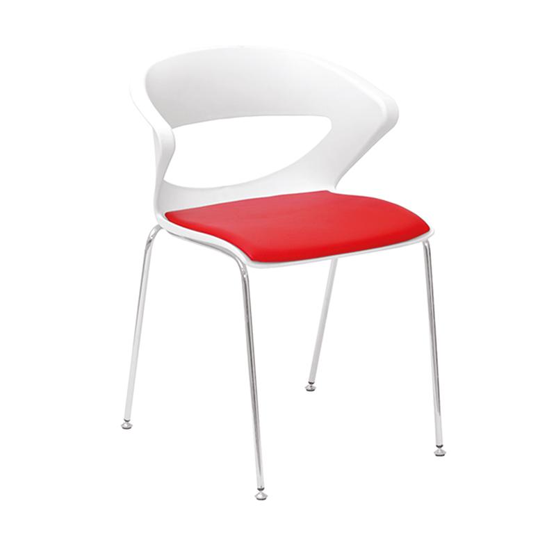 صندلی پلاستیکی 5
