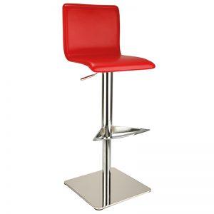 صندلی جک دار پایه بلند