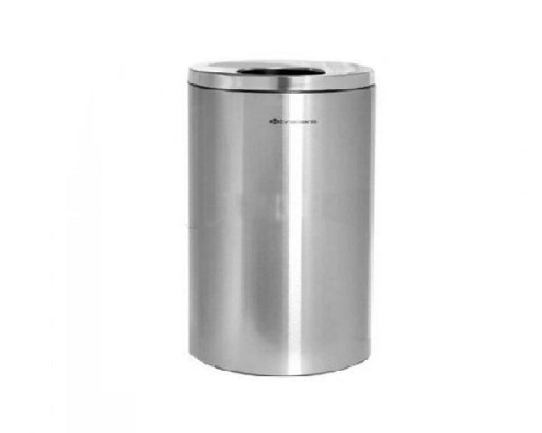 سطل زباله اداری براسینا 12 لیتری