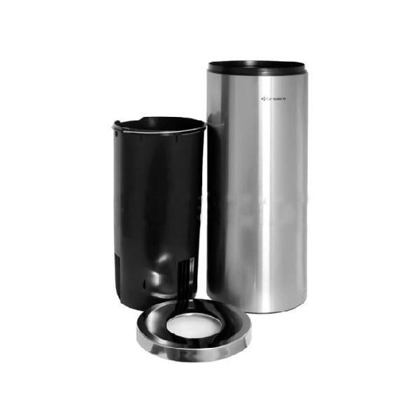 سطل زباله اداری 20 لیتری براسیانا