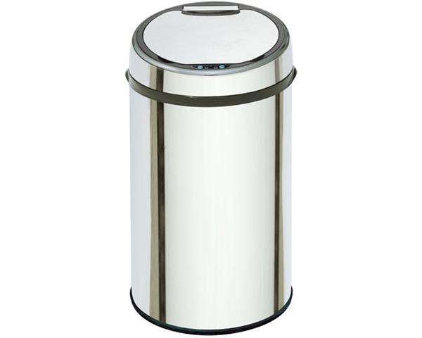 سطل زباله هوشمند 30 لیتری