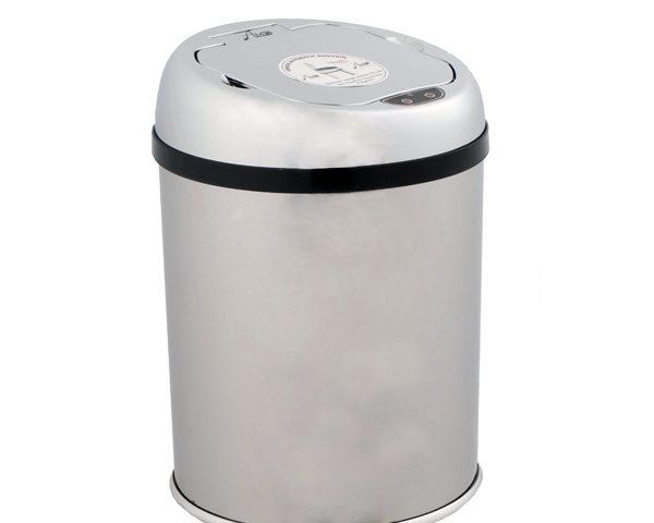 سطل زباله اتوماتیک 3 لیتری