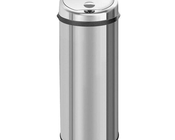 سطل زباله اتوماتیک 50 لیتری