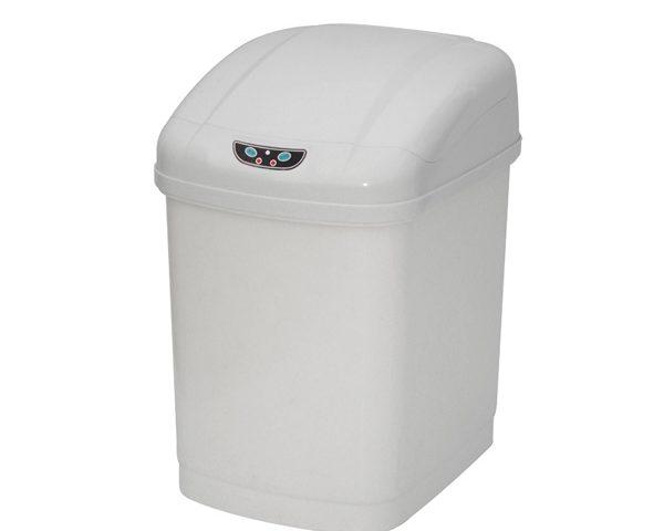سطل زباله حسی اتوماتیک 27 لیتری